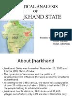 jharkhand.pptx