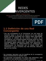 Unidad I. Diseño de Redes