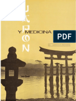 Japón y Medicina