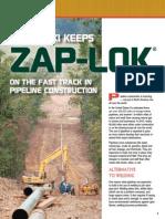 Zap-Lok_Pipeline_Systems_(4-2011).pdf