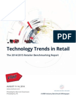 Ref W1 Tech Trends in Retail2