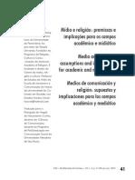 Mídia-e-religião-premissas.pdf