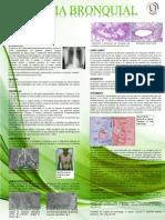 asma bronquial (1).pdf