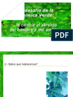 qverde