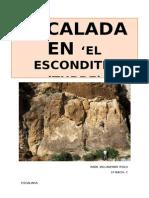 ESCALADA.docx
