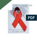 AIDS Calosc