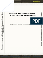 ENSERES_NECESARIOS_PARA_LA_CORONACION_DE_SHANGO.pdf