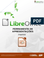 Manual Tic 0779 Utilitariodeapresentacaografica
