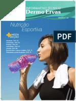 esportiva.pdf