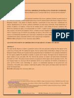 artigo81sn-publicacao