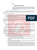 Constitutional Law 2.pdf
