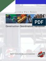 Hb Construction Coordinators