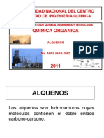 ALQUENOS 2011-1.ppt