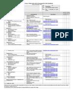 Plan de Area Estudiante GEOMETRIA CICLO 4.1