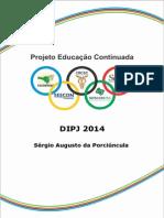 dipj_sergio.pdf