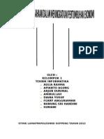 peranan kewirausahaan bagi pembangunan ekonomi.docx