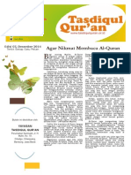 Bulletin Tasdiq 7 (1)