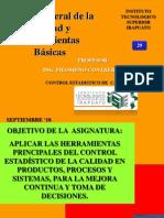 Control_Estadistico_Calidad_V01_1.1_1.12_2010_Unid