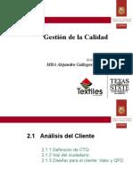 Ses02 - Cliente y Capacidad Proceso Co