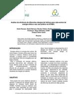 ANÁLISE DE EFICIÊNCIA DE DESIGN DE HÉLICES.pdf