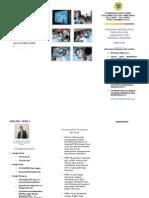 Brochure Inovasi