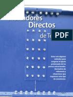 IndicadoresdeTension_CMetalica16.pdf