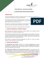 GUIA_INSCRIPCIONES_INVIMA.pdf
