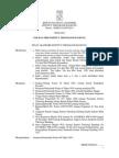 09 - SK VISI-MISI ITB.pdf