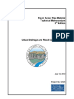 UDFCD_Pipe_Material_Tech_Memo_2010.pdf