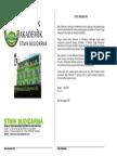 Buku Pedoman STMIK.pdf