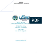 Glosario_del_Codigo_Procesal_Civil_y_Mercantil.doc