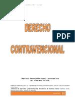 Material Contravencional (1)