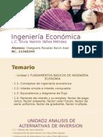 Ingeniería Económica.pptx