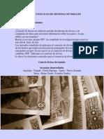 Guia De Monedas1.2 .pdf