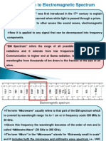 Introduction of Microwave.pdf