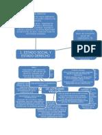 Garantismo y Filosofia Del Derecho- Felipe Vargas Fabiola