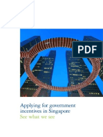 Applying for Gov Incentives SG- brochure_WEB.pdf
