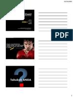 uwes - tips membuat multimedia presentasi - pusbantendik.pdf