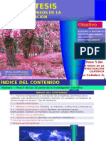 12 6formulacindehiptesisdeinvestigacin Sh 110925103434 Phpapp01