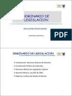 legislacion-Geologica