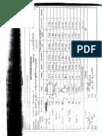 BBS-1.pdf