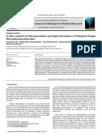 Macrophomina phaseolina