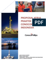 PROPOSAL KERJA PRAKTEK ITB-CONOCOPHILLIPS.pdf