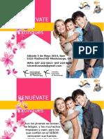 renuevateoteextinguez-140625132441-phpapp02.pptx