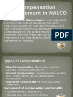 Compensation management ppt.pptx