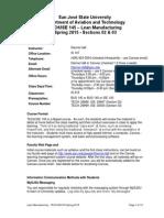 SP15TECH145AccessibleSyllabus