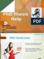bnu thesis 2011