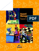 Res Hazard Guide