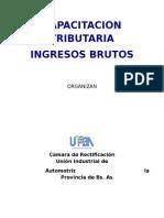 Capacitacion Tributaria.docx Cra2013