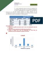 Solucion a Terea 1 Finanzas Administrativas 3